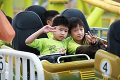 IMG_0071.jpg (小賴賴的相簿) Tags: 校外教學 兒童樂園 景美國小 anlong77 anlong89 兒童新樂園 小賴賴