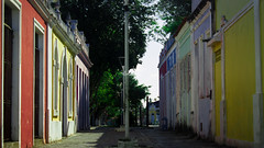 Casario Porto (VidalBahia) Tags: brazil bra porto bahia casario bahi canavieiras