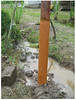jasa-perbaikan-tiang-listrik-wilayah-sumatera-selatan-jambi-dan-bengkulu-2008-2 (ramdhanijaya) Tags: tiang listrik perbaikan