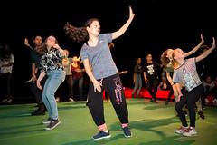 J57B4513 (SKVR) Tags: get up dance dans voorstelling presentatie jongeren skvr dansers evenement hennekijnstraat hesterblankestijn