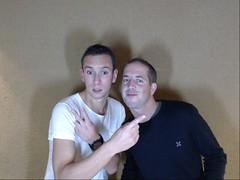 webcam121