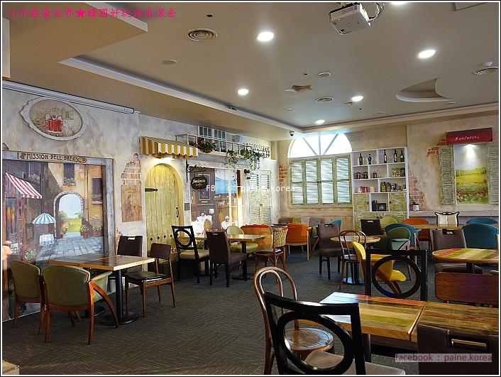 希臘風咖啡廳 (24).JPG