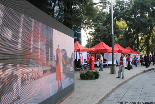 WAD 2015: Mexico