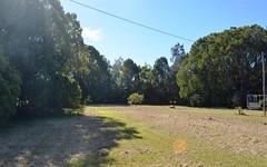 560 Teven Road, Teven NSW