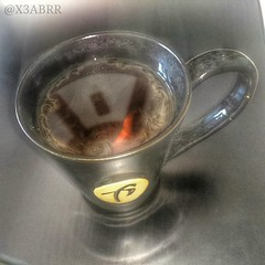 . . # # #tea  # (photography AbdullahAlSaeed) Tags: tea