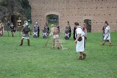 Gladiatori_40