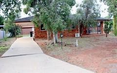 14 Bathurst Street, Cobar NSW