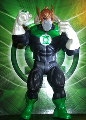 Green Lantern Bjorn 1(Bear) (python six) Tags: world life bear blue light red orange white black green love yellow toy death hope star dc comic all chaos cops force power purple transformer action space avatar fear father violet indigo evil police craft compassion rage days ring collection galaxy will corps killer figure legends warrior nights heroes wars lantern masters tribe custom odin thor marvel universe viking collectibles brightest villains direct greed bjorn select sapphire corrupt deceased guardians saver darkest awakens sinestro blackest