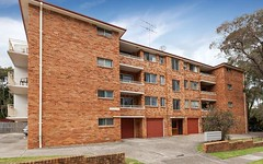 4/174 Lindesay Street, Campbelltown NSW