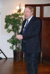 2011-CCC-Kevin-Zraley-Seminar-017