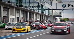 19 (madromaphoto) Tags: nurburgring trip race porsche germany