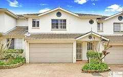 7/3-7 Parsonage Road, Castle Hill NSW