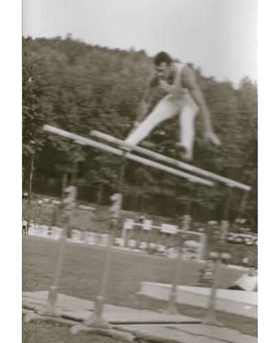 MOSI Užice 1971 04