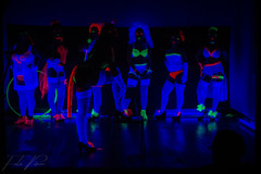 Burlesque Nen - Chica 4 (Casi Fe!) Tags: burlesque nen burlesquenen boudoir sexy chilena ellaeschilena curso canto actuacin teatro