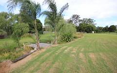 3a Batar Creek Road, Kendall NSW