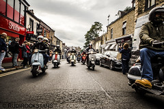 RVMW16-106 (Pendle Pictures & RUDIROCKSTARS Events) Tags: ribblevalleymodweekender2016 leerudiwood lancashire light google gb hotmail hope individuals colour clitheroe design pendlepictures rudirockstars thegrand rose crown holmes mill bowland brewery dapperclitheroe dapper leewood