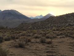 2015102708 (shrimptoo) Tags: sierras california bakercreek campground inyocounty sunset