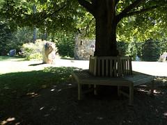 Columcille Megalith Park 010 (Adam Cooperstein) Tags: columcillemegalithpark pennsylvania bangor bangorpennsylvania lehighvalley lehighvalleypennsylvania northamptoncounty northamptoncountypennsylvania