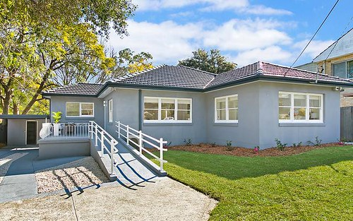 7 Deed Place, Northmead NSW 2152
