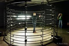20161112-41-Human Motion Studies by United Visual Artists (Roger T Wong) Tags: 2016 australia hobart mona museumofoldandnewart ontheoriginofart rogertwong sel1635z sony1635 sonya7ii sonyalpha7ii sonyfe1635mmf4zaosscarlzeissvariotessart sonyilce7m2 tasmania art exhibition