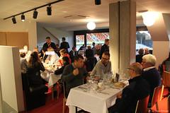 IMG_7078 (KV Mechelen) Tags: kvmechelen standardluik sfeer supporters afasstadion afas telenet