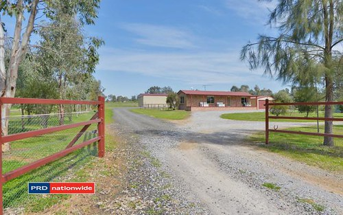 27 Heiligmans Lane, Tamworth NSW 2340