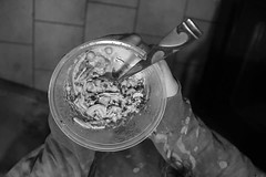 Needed Stuff~ 10/25/2016 #day302 #day302of365 #365dayproject #pictureoftheday #everydaystuff #pnw #Eugene #oregon #128 (Yusuf Ali Muhammad) Tags: everydaystuff day302 oregon 128 pnw pictureoftheday day302of365 eugene 365dayproject