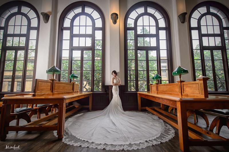 第九大道婚紗,第九大道婚紗包套,JH florist,NO9婚紗,新祕BONA,自助婚紗,婚攝小寶,DSC_9638-2