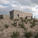 Rose and Gertrude Pauson house  / Frank Lloyd Wright / Phoenix, Arizona / 1940-42