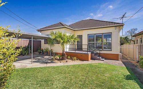 44 Avoca Street, Yagoona NSW 2199