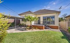 44 Avoca Street, Yagoona NSW
