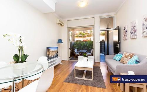 24/20 Herbert Street, West Ryde NSW 2114
