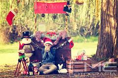 Mini Sesiones Navidad 2016 (Christyan Martos) Tags: hotcocoa feliznavidad navidad sesionesdefotos nikon navidad2016 navidadenfamilia navidadencasa photographer photography itsbarceloona christmas merryxmas merrychristmas bonnadal nadal nadal2016 bonnadalatothom bonnadalfamilia papanoel santaclaus