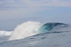 thumb_DSC_1422_1024 (minajasmin.lolland) Tags: surfphotography teahoupoo tahiti frenchpolynesia