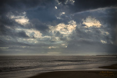 _MG_4084 (White Balance Imaging Photography) Tags: beachocean fallautum nature norfolk oceanview places seasons virginia weather