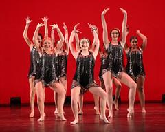 1611 Dance concert HR2 (nooccar) Tags: 1611 nooccar devonchristopheradams nov2016 wfhs williamsfieldhighschool contactmeforusage danceconcert devoncadams dontstealart photobydevonchristopheradams