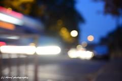Lovely looking light. ((c) MAMF photography..) Tags: art britain colour england evening flickrcom flickr google googleimages gb greatbritain greatphotographers greatphoto image leeds ls27 mamfphotography mamf morley morleyleeds motionblur nikon north nikond7100 northernengland onthestreet photography photo road street traffic uk unitedkingdom upnorth westyorkshire yorkshire