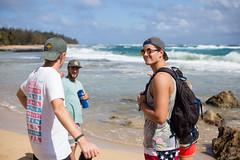 Kauai2016-3