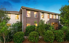2 Foster Way, Berowra NSW