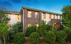 2 Foster Way, Berowra NSW