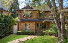9/115 Grosvenor Street, Wahroonga NSW