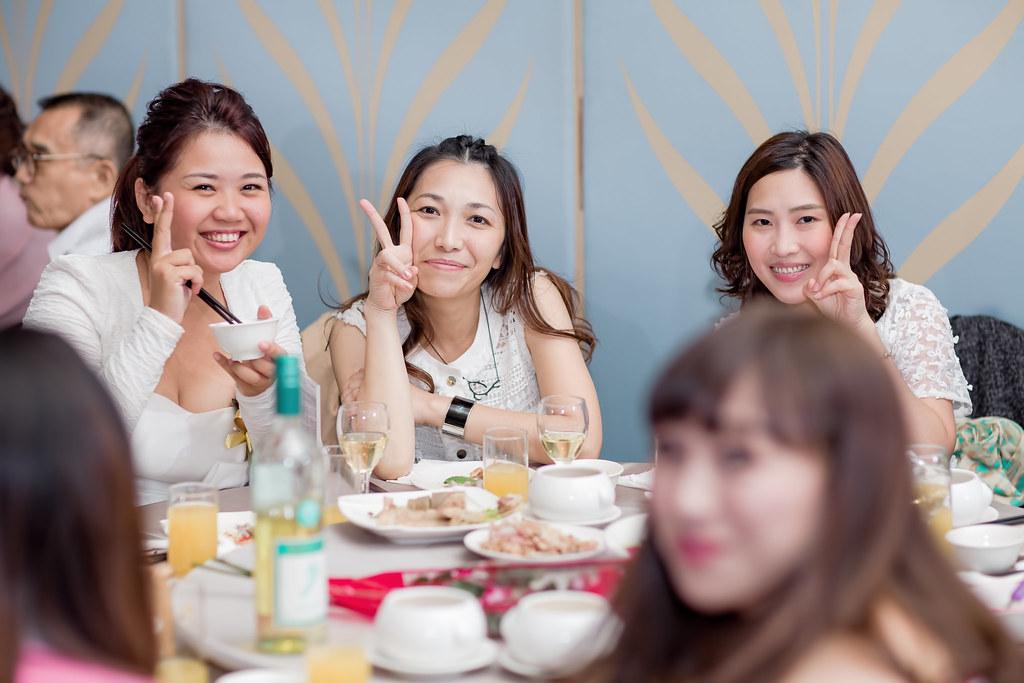 新竹晶宴,晶宴新竹,新竹晶宴會館,婚攝卡樂,Huei&Mei169