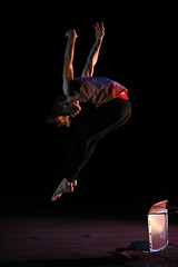 Fall Forward (Oberlin College) Tags: dance annual performance unitedstates oberlincollege warnermainspace