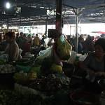 Markthalle in Battambang thumbnail