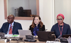 24th-oversight-committtee-meeting_27402652014_o