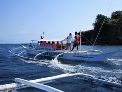 TO SUBIC BEACH (PINOY PHOTOGRAPHER) Tags: matnog sorsogon bicol bicolandia luzon philippines asia world