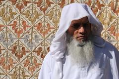 Friday morning (martien van asseldonk) Tags: martienvanasseldonk afghanistan kabul islam mosl