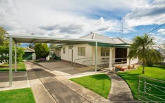2 Davies Street, Gillieston Heights NSW
