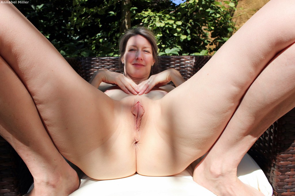 Annabel Miller nude HD slut!!! Very