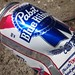 Crushed Pabst Beer Can on Sidewalk April 11, 2014 2